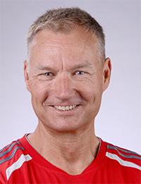 Beitragsbild Profil Manfred Warring