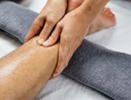 Beitragsbild Massagen